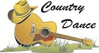 Country Dance March 2nd
