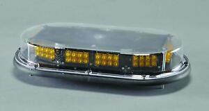 NEW LED LIGHT BAR