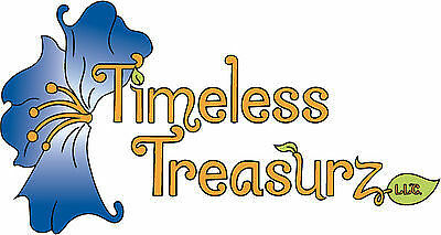 timelesstreasurzllc