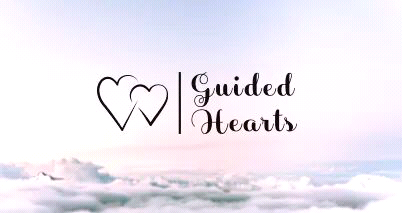 Guided Hearts Holistic healing