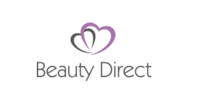 Beauty Direct UK Store