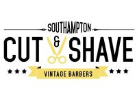 Barber needed for new city centre shop
