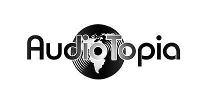 AudioTopia LLC