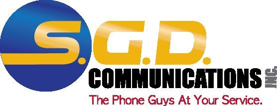 SGD Communications