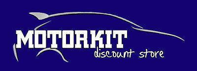 motorkit discountstore