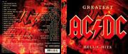 ACDC Hells Hits