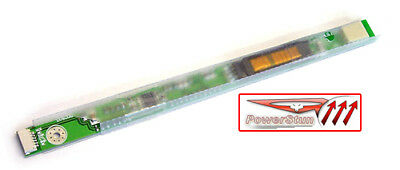 LCD Inverter HP Pavilion DV 6000 Serie Notebook - Dv6000 Serie Notebook