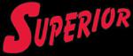 superiordeal