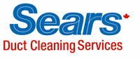 Duct Cleaning Fall Special 30% OFF