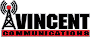 Communications Technician/Tower Rigger