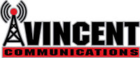 Communication Techician/Tower Rigger
