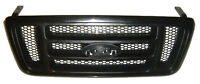 Ford Grill Grille Laval