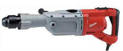 Milwaukee 5342-21 2 In. Sds-max Rotary Hammer - In Stock