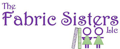 The Fabric Sisters LLC