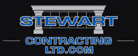 GENERAL CONTRACTOR IN GRANDE PRAIRIE & SURROUNDING AREA