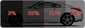 TINTING STARTING FROM $99.99 UP-647 771 4863