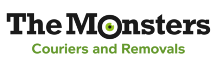 Monster Removals - Removalists -  Sydney and Surrounding Suburbs
