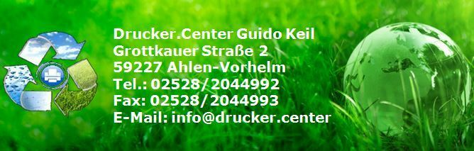 Drucker.Center