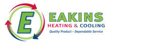 FURNACE SERVICE AND INSTALLATION PETERBOROUGH AND AREA!!!!!!