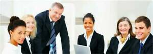 Outside B2B Sales Representative - Work From Home