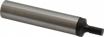 Brown Sharpe 0.2 Head Diam 12 Shank Single End Mechanical Edge Finder...