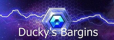 duckys_barginsQLD