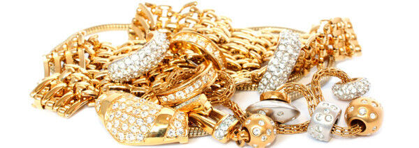 sophies_jewelry_and_treasures