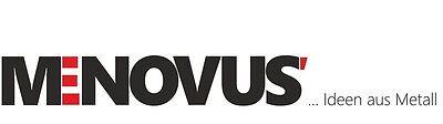 menovus2014