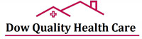 Looking For Home Care Workers