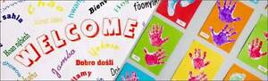 HIRING EDUCATORS - KIDZ DREAM FAMILY DAY CARE