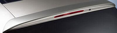 Mercedes R-Klasse W251 V251 Heck Spoiler Dachspoiler Performance Mit ABE