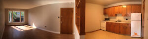 NICE & SPACIOUS--CALL/TEXT--VERY WELL PRICED--UTILITIES INCLD