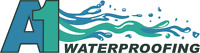 Experienced Waterproofers and Skilled Tradesman for Hire