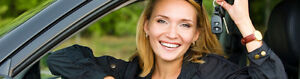 Car Rental Week/Month- INSURANCE INCLUDED-NO CREDIT CARD NEEDED West Island Greater Montréal image 10