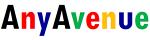 AnyAvenue