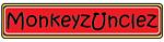 MonkeyzUnclez