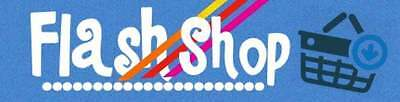 FlashShop1313