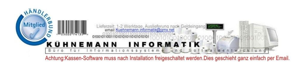 Kühnemann Informatik