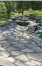 Looking for reasonably priced flagstone