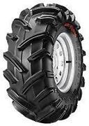 Mud Bug Tires