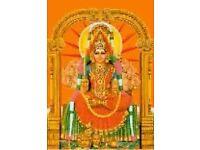 Best Indian Astrology in London (U.K) Manchester , Leicester, Birghiham
