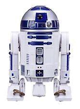 R2-D2 Bluetooth  London Ontario image 2