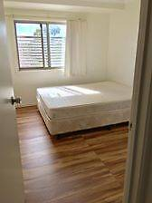 1 good size bedroom for rent Dandenong Greater Dandenong Preview