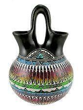 Navajo Pottery | eBay