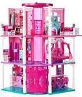 Barbie 3 Story Dream House