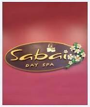 Sabai Traditional Thai Masssage Melbourne Region Preview