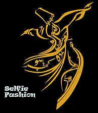 Selfie-Fashion