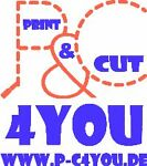 Print-Cut 4 You