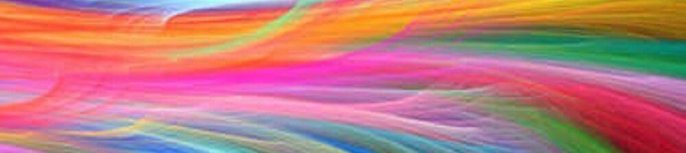 Rainbow Girl Australia