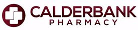 Pharmacy Dispensing Assistant - Calderbank Pharmacy, Airdrie - COMPETITIVE SALARY